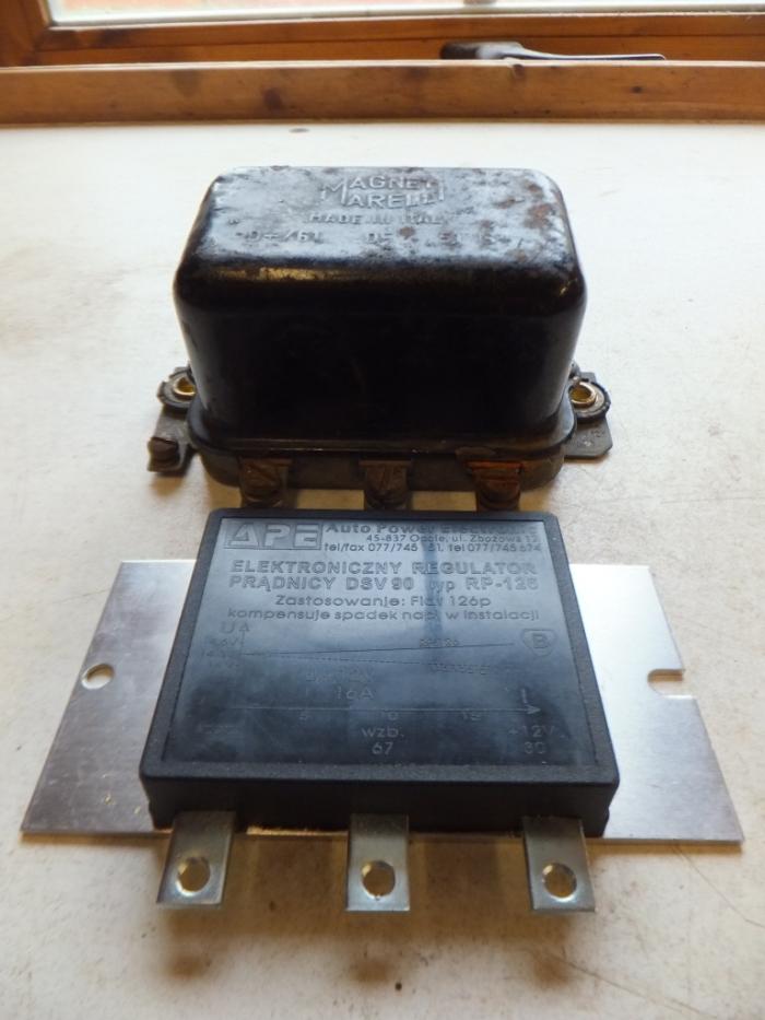DSCF3300-1
